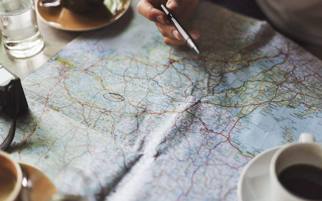 Discover Your Best Acquisition Channel Strategy