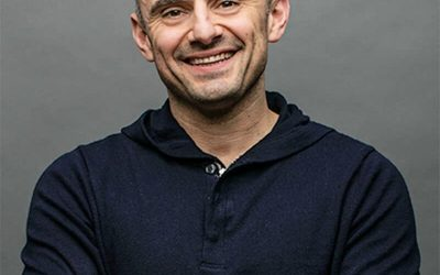 The Problem with Gary Vee