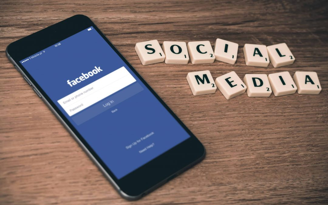 Social Media 101: A Social Media Guide for Your Business